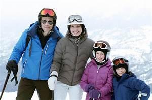Voir En Replay : snow therapy arte propose de voir en replay le pr c dent film de ruben ostlund prim cannes ~ Medecine-chirurgie-esthetiques.com Avis de Voitures