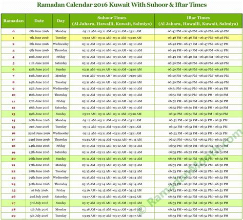 boston prayer time table ramadan calendar 2017 pictures to pin on pinterest thepinsta