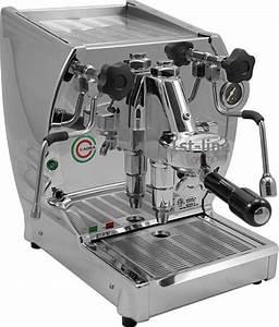 Ich Suche Gebrauchte Küche : hallo ich bin auf suche von gebrauchte defekte espresso maschinen hnlich wie am bilder ~ Bigdaddyawards.com Haus und Dekorationen
