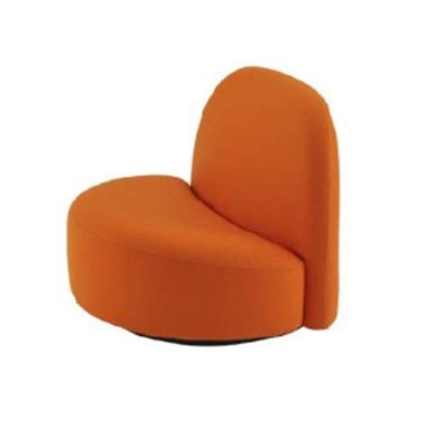 fauteuil pumpkin ligne roset allmyhome by arredamenti