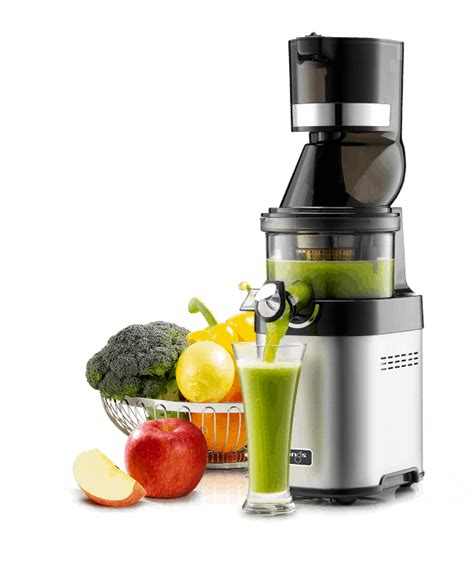 commercial juicer kuvings chef slow juicers cs600 whole cold press juice desine pressed