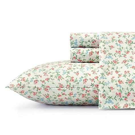 pink flannel sheets flannel sheet in pink bed bath beyond