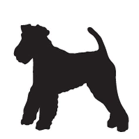 customize pet lover products with 100 breed silhouettes