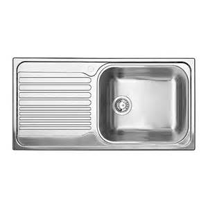 blanco sop4 tipo xl 6s drop in sink with drainboard lowe s canada