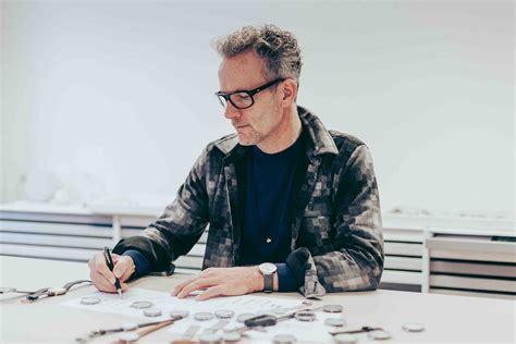 jakob wagner design nordgreen watches scandinavian designer watches that