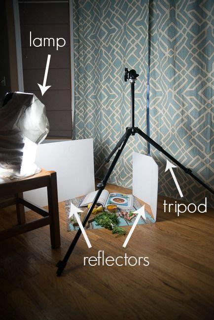 food photography lighting food photography food