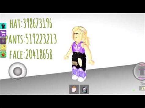 Roblox Dress Codes | Roblox Login Guide
