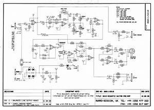 Marshall As50d Wiring Diagram