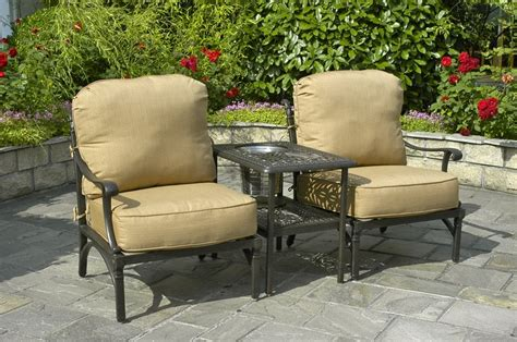 10 best images about hanamint outdoor patio furniture on chairs tuscany and buckets