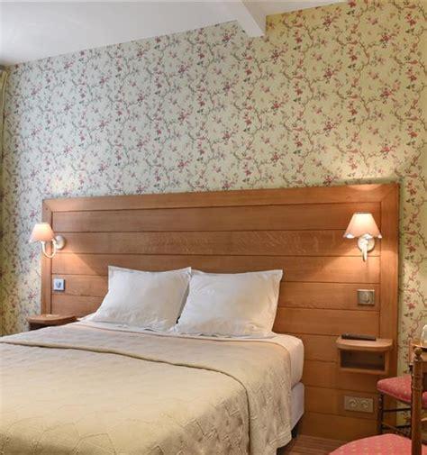 hotel avec dans la chambre deauville chambres d 39 hôtel deauville hotel trouville