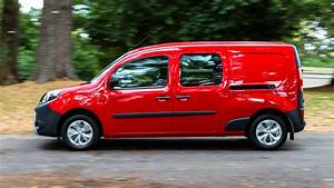 Renault Kangoo Maxi : 2014 renault kangoo review maxi crew caradvice ~ Gottalentnigeria.com Avis de Voitures