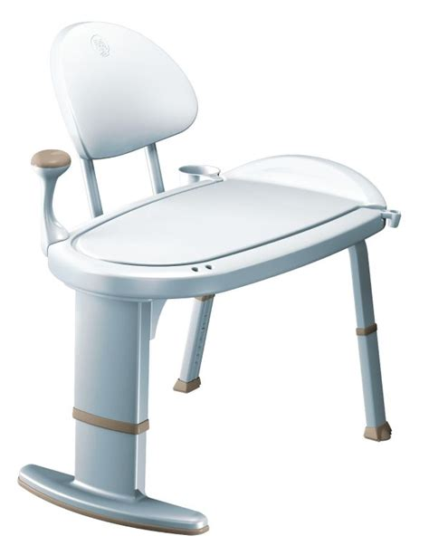 moen home care glacier transfer bench dn7105 moen
