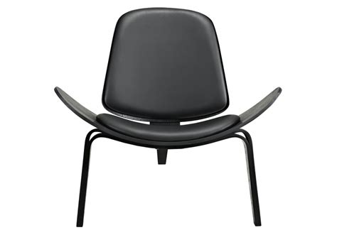 ch07 shell chair carl hansen s 248 n milia shop