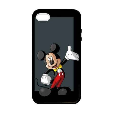 mickey mouse cell phone mickey mouse cell phone bag cover for for iphone 4s 5