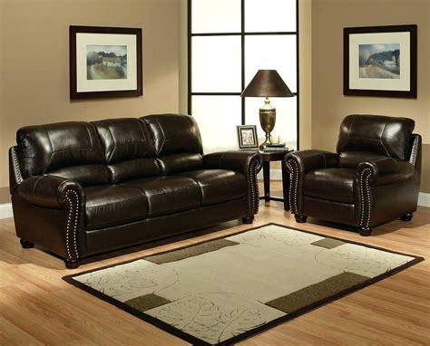 spagnesi italian leather sofa the home redesign design and decor inspiration