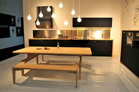 ustensile de cuisine induction les concepteurs artistiques ustensiles de cuisine