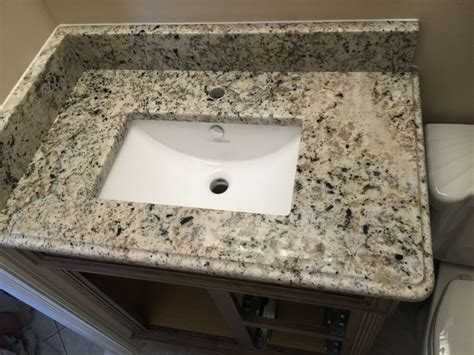 kitchen great ogee edge  long lasting granite