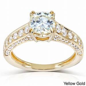 best price diamond engagement rings engagement ring usa With best prices on wedding rings