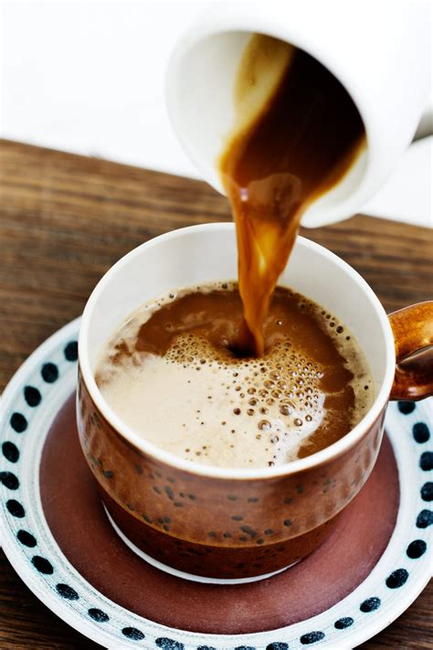 Bulletproof Coffee  Simple Keto Coffee Recipe  Diet Doctor. Glass For Kitchen Cabinets. Kitchen Cabinets Richmond Hill. Lowes Kitchen Pantry Cabinet. Brick Red Kitchen Cabinets. Kitchen Cabinet Pulls And Knobs Discount. Magnet Kitchen Cabinets. Storage Solutions For Kitchen Cabinets. Ideas For Refinishing Kitchen Cabinets