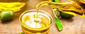 Holz Behandeln Olivenöl : bildquelle subbotina anna ~ Indierocktalk.com Haus und Dekorationen