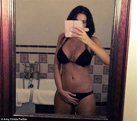 selfie queen female version song download mailonline pays tribute to kim kardashian and the rest of