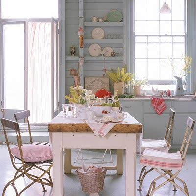 shabby chic country kitchen bright colours in shabby chic 2012 i heart shabby chic