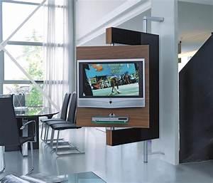 Raumteiler Mit Tv : tv regal deutsche dekor 2018 online kaufen ~ Yasmunasinghe.com Haus und Dekorationen