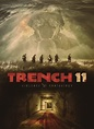 Trench 11 (Movie Review) - Cryptic Rock
