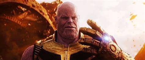 bad feeling   avengers infinity war