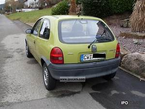 Opel Corsa City : 2000 opel corsa 12v city car photo and specs ~ Medecine-chirurgie-esthetiques.com Avis de Voitures