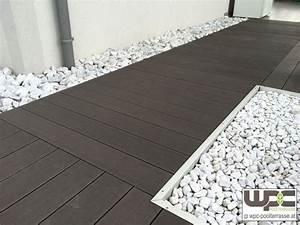 Terrassendielen Robinie Erfahrung : bambus wpc anthrazit belastung test erfahrung haltbarkeit terrassenboden salzwasserpool ~ Whattoseeinmadrid.com Haus und Dekorationen