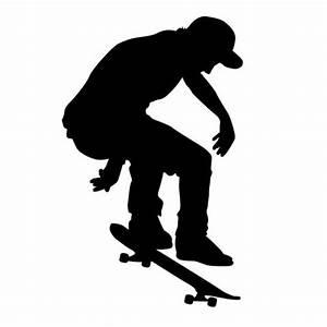 13 best images about Skate cakes on Pinterest   Skateboard ...