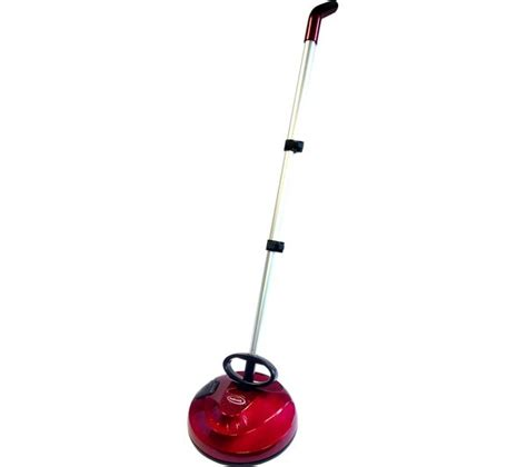 ewbank floor polisher buy ewbank cha cha 2 cordless floor polisher black