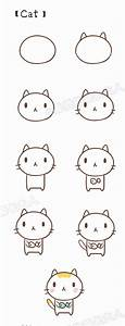 25+ best ideas about Kawaii drawings on Pinterest | Kawaii ...