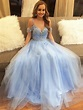 Stunning Prom Dresses That Will Make You The Prom Queen Of ...