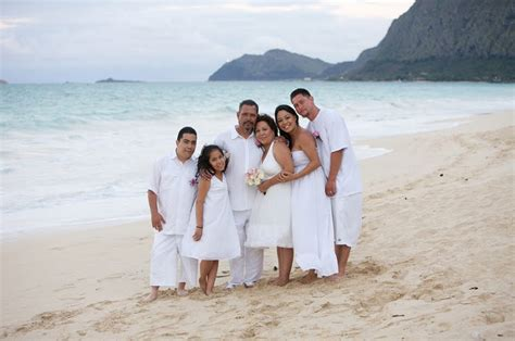 vow renewal best beaches to renew your vows emg entertainment news celebrity