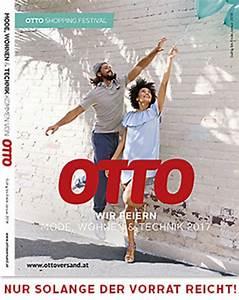 Otto Möbel Katalog : otto katalog bestellen otto kataloge bestellen ~ Watch28wear.com Haus und Dekorationen