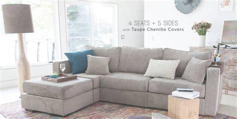 Lovesac Sofa by 15 Best Ideas Of Lovesac Sofas
