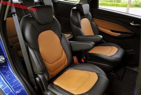 wuling hongguang  suv launched   chinese car market
