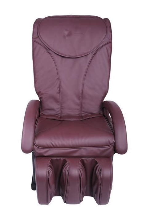 best chair based on consumer reports