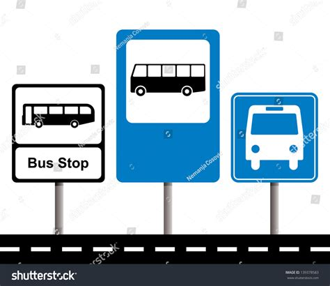 Set Of Bus Stop Signs Stock Vector Illustration 139378583. Heavy Duty Shower Cleaner Celebrity Nose Jobs. Olathe Christian Church Used Honda Odyssey Ex. Advanced Practice Nursing Roles. Best Credit Card For People With No Credit. Polymerase Chain Reaction Locksmith Auto Keys. Home Building Mortgage Washington D C Website. Dentist In Melbourne Fl Rolling 401k Into Ira. Tree Removal Frederick Md Pm Services Company