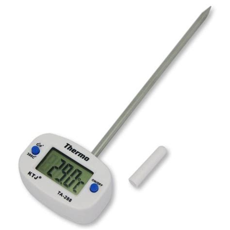 thermom re digital cuisine aliexpress com buy mini digital food thermometer for