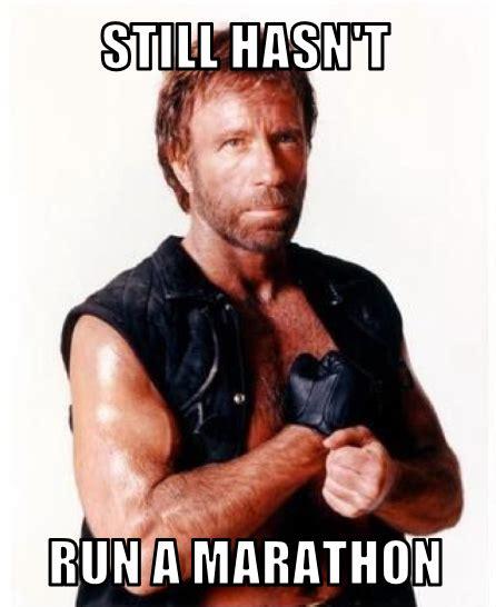 Funny Memes On Tumblr - funny running memes tumblr image memes at relatably com