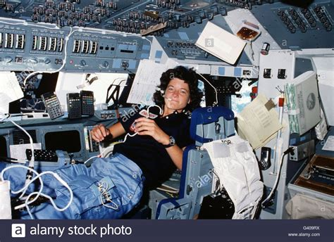 Challenger Space Shuttle Stock Photos & Challenger Space ...