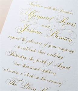 what39s not to love a look at romantic wedding style With wedding invitation paper near me