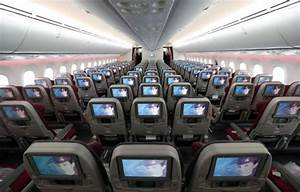 World's best airline? It has to be Asian