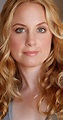 Jessica Chaffin - IMDb