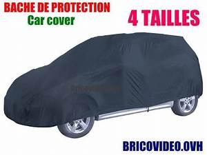Covering Voiture Avis : bache de protection voiture lidl ultimate speed accessoires test avis prix notice ~ Medecine-chirurgie-esthetiques.com Avis de Voitures