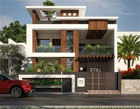 Best modern house design 2019 Best Modern House