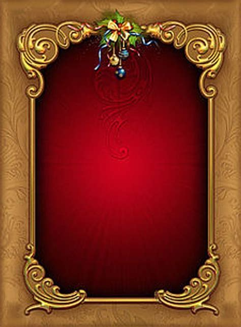 pin  terri hughes  frames studio background images